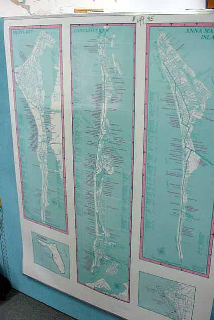 Wall Maps - House of Maps Map Hangers on map mirror, map skirt, map accessories, map of downtown denver rtd, map bag, map scrapbook, map chair, map hwy 224 clackamas 32nd, map plastic,